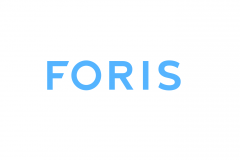 foris