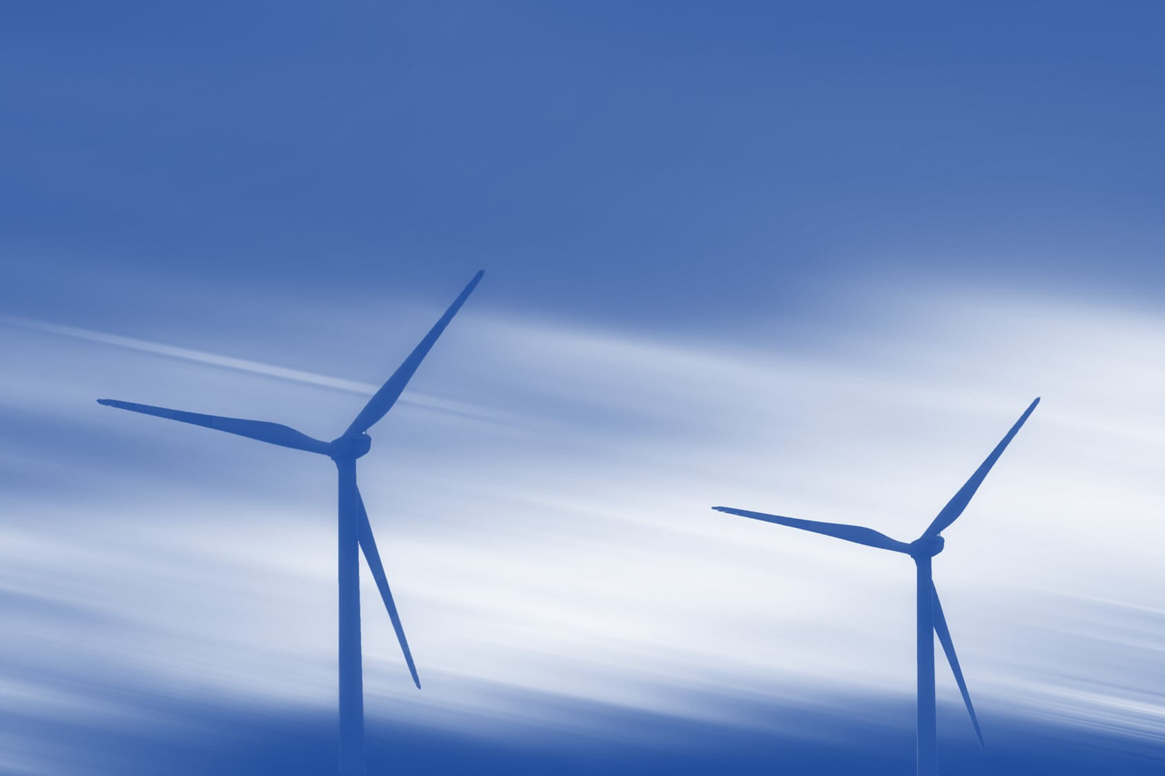 Energiebranche im Wandel