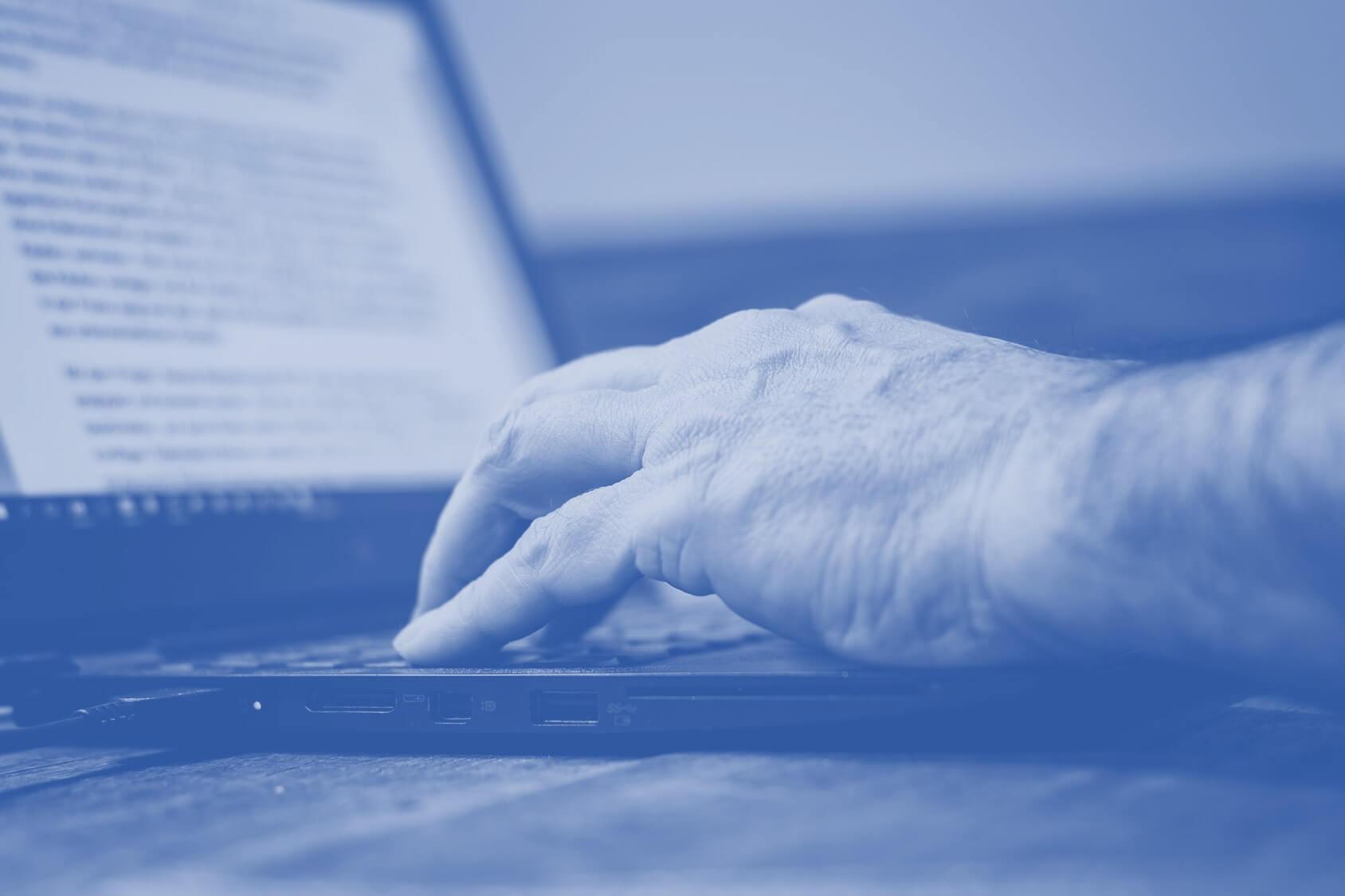 Digitalisierung und Markenführung