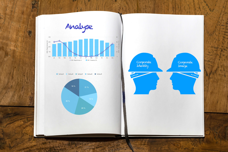 Eine genaue Analyse der Ausgangslage bildet die Basis einer systematischen und erfolgreichen Change-Kommunikation