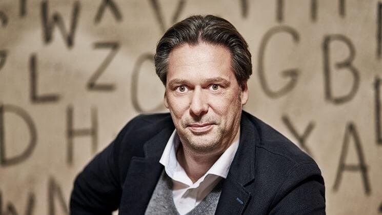 Michael Böckling