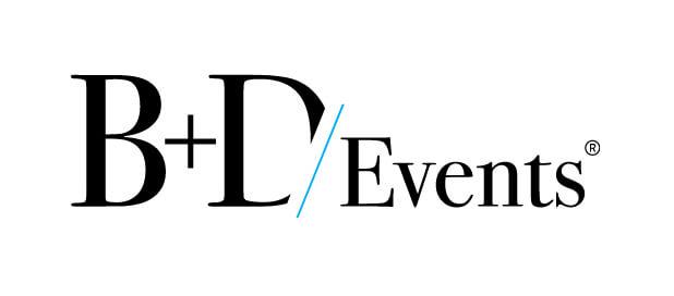 B+D Events