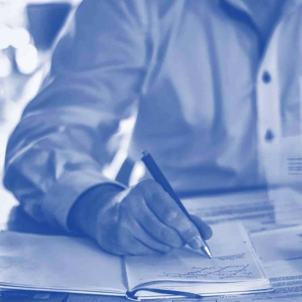 reinprofil: agentur und beratung für Kommunikation