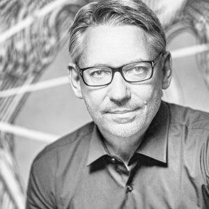 reinprofil Dr. Günter Lewald