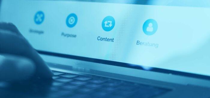 Content is King: Content Marketing braucht Relevanz und Unterhaltung